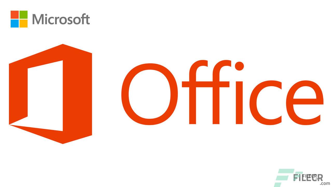 Microsoft Office 2018 Torrent
