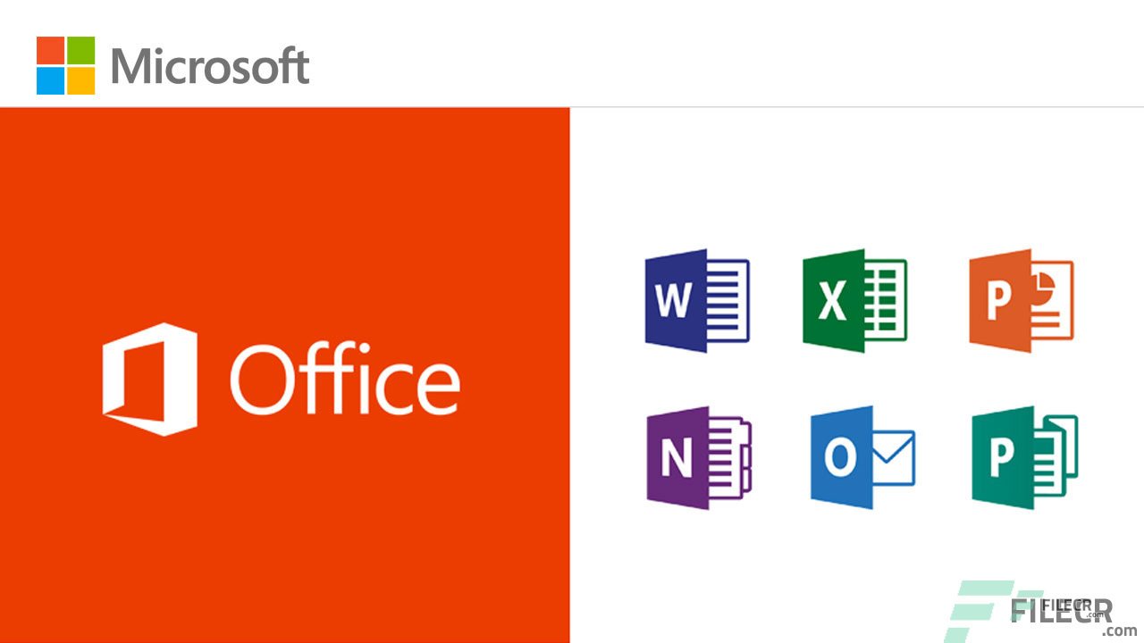 You can easily crack Microsoft Office 2019 Torrent by applying product key as per the version of the software.