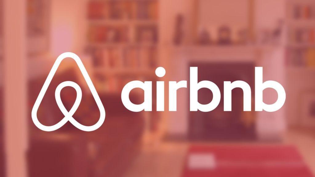 Full Description On Airbnb