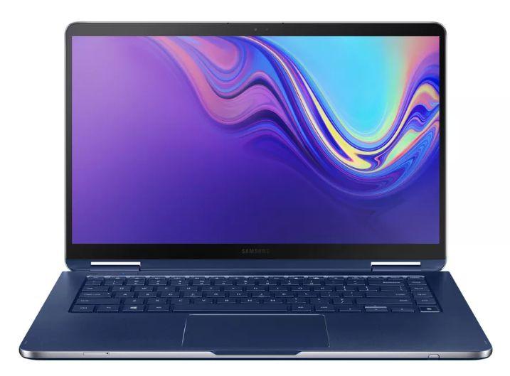 laptop price in India