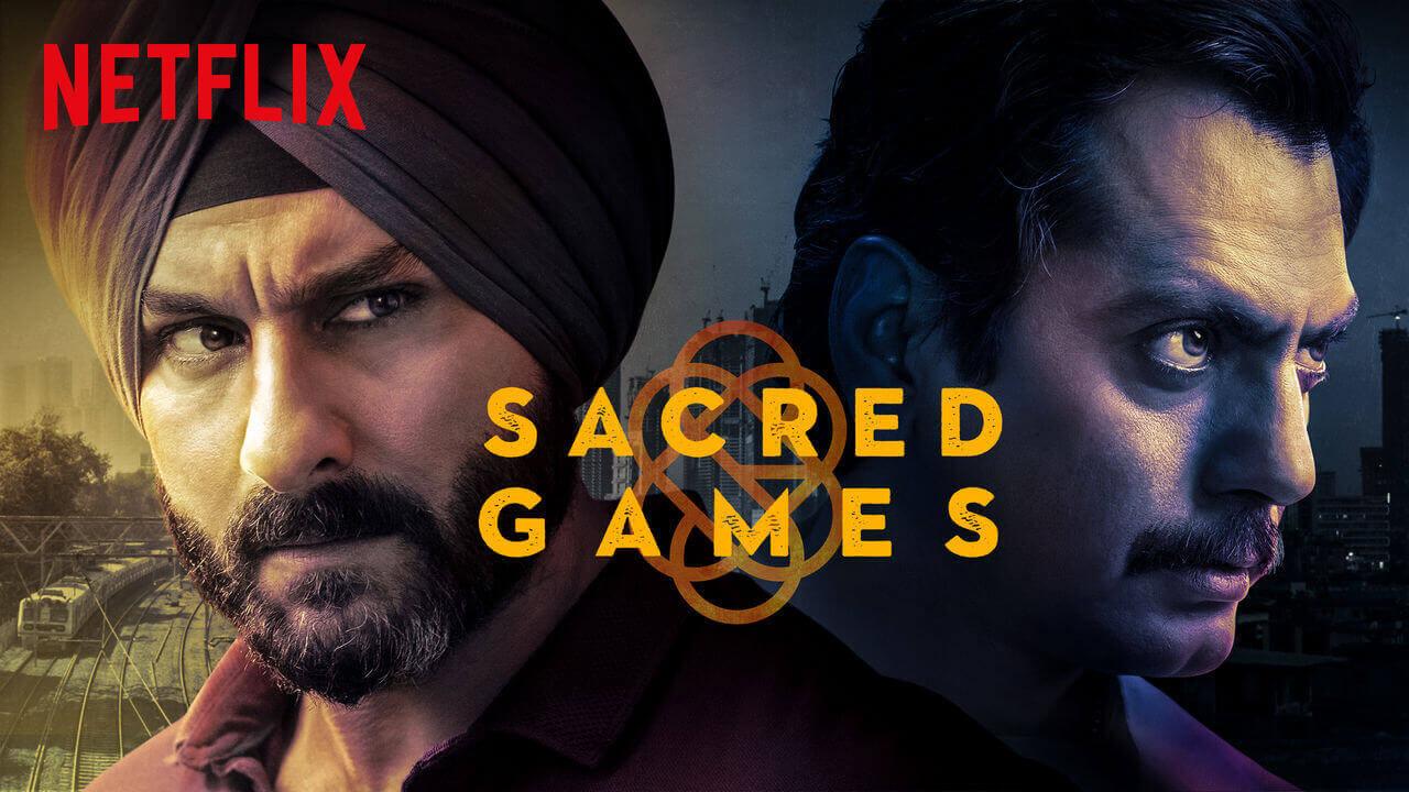 1 download sacred torrent season games Download Sacred