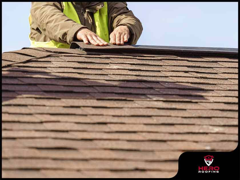roof replacement can