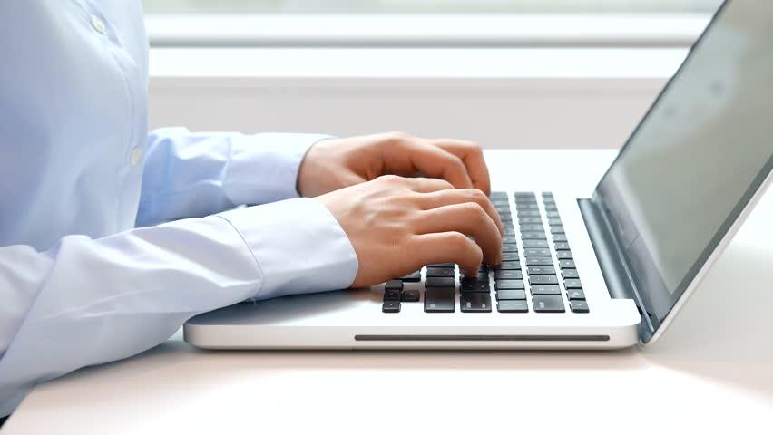 CCBA online training