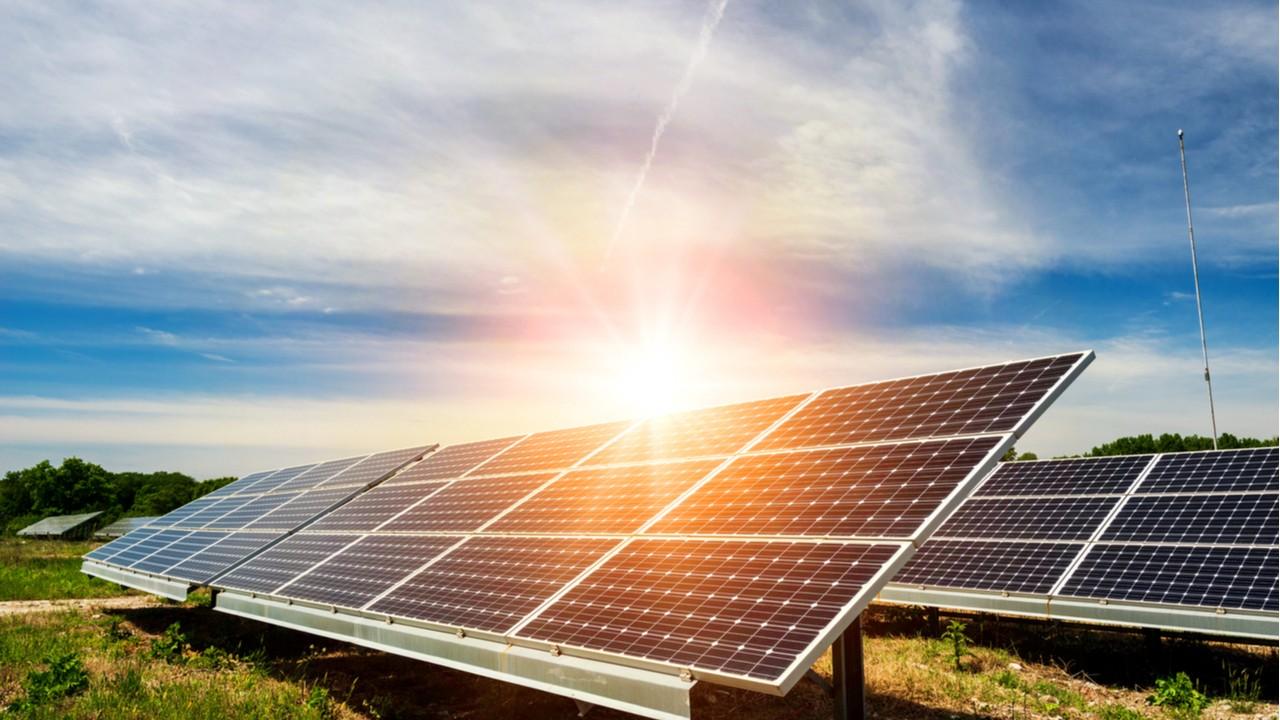 solar companies near you