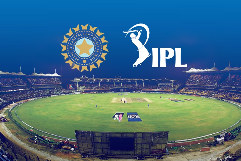 Which team has won most matches in IPL